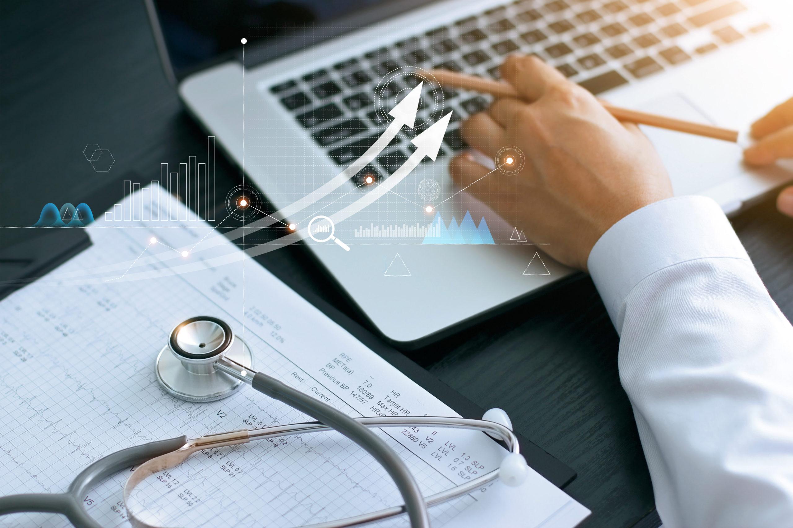 Healthcare Billing